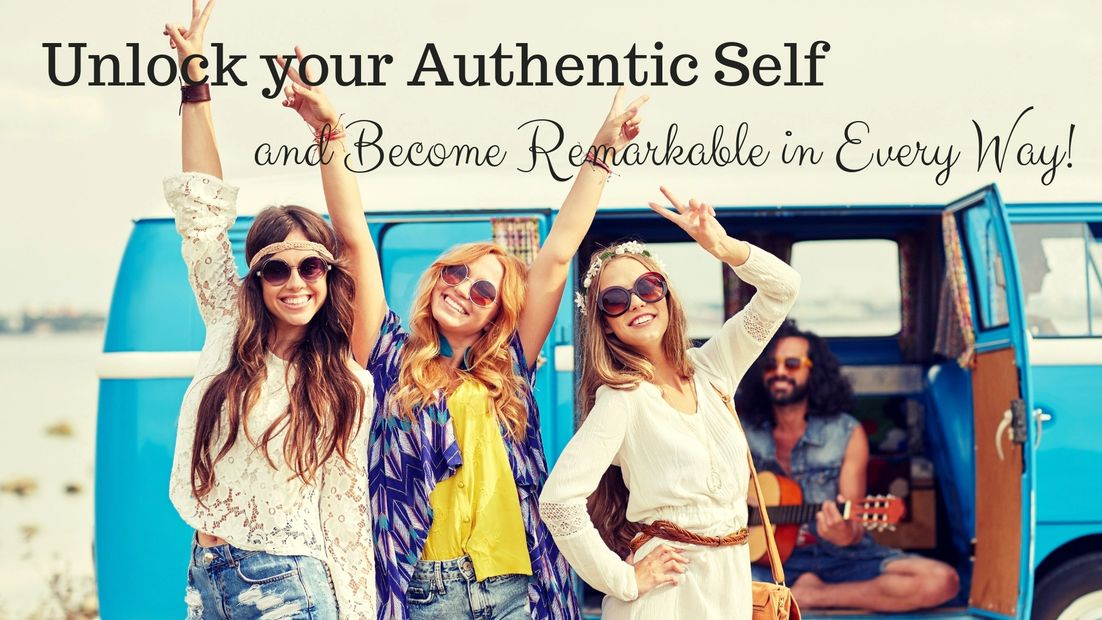 unlock-your-authentic-self-find-your-identity-discover-your-cherished-values-passions-authenticity
