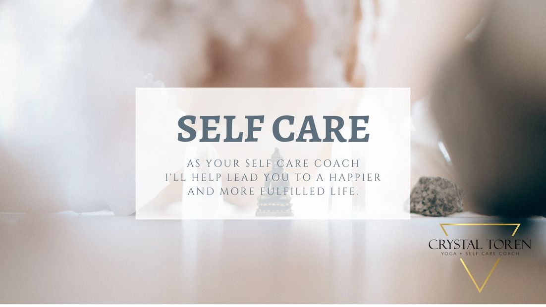yoga-with-crystal-self-care-coach-workshop-az-happier-more-fulfilled-life