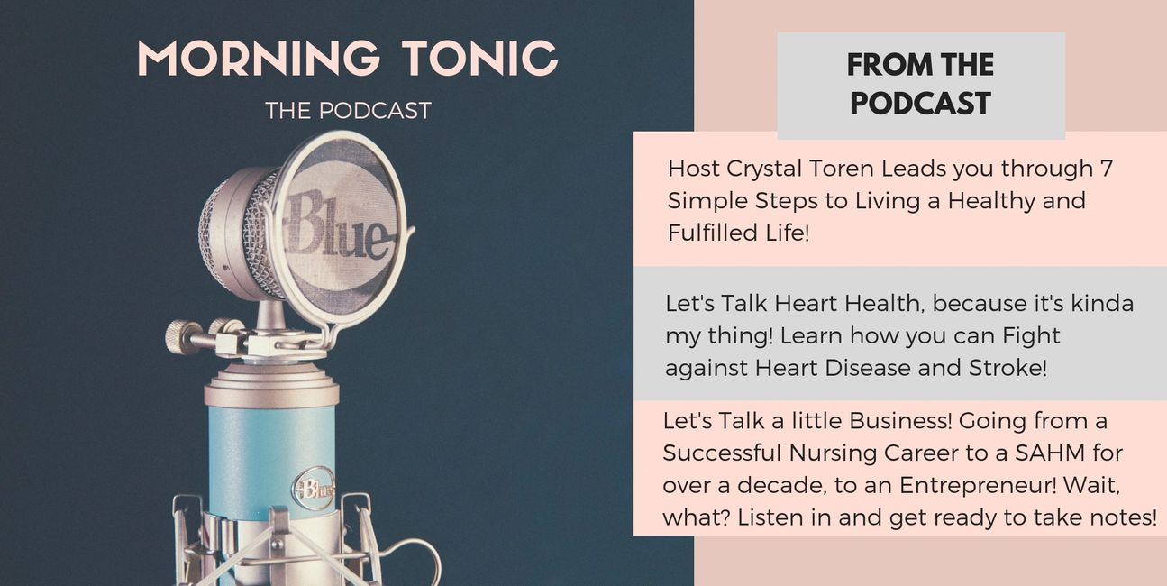 yoga-with-crystal-morning-tonic-podcast-health-wellness-fulfilled-life-simple-steps-self-care