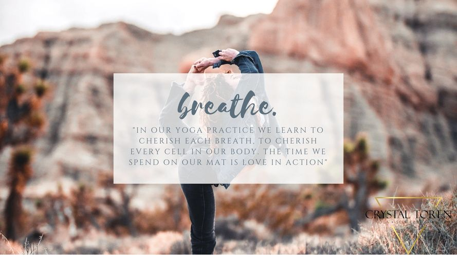 yoga-with-crystal-toren-anthem-az-self-care-coaching-ywc-challenge-breathe-retreats-blog-shop-events