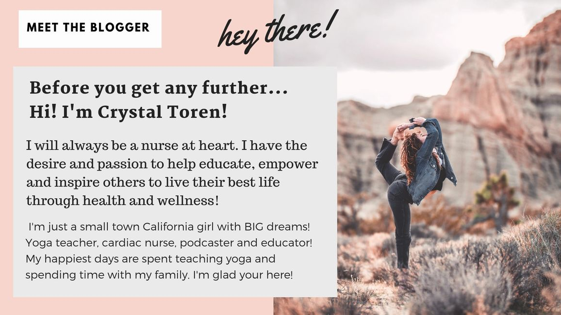 yoga-with-crystal-toren-anthem-az-self-care-coaching-ywc-cardiac-nurse-podcaster-educator-blog-shop