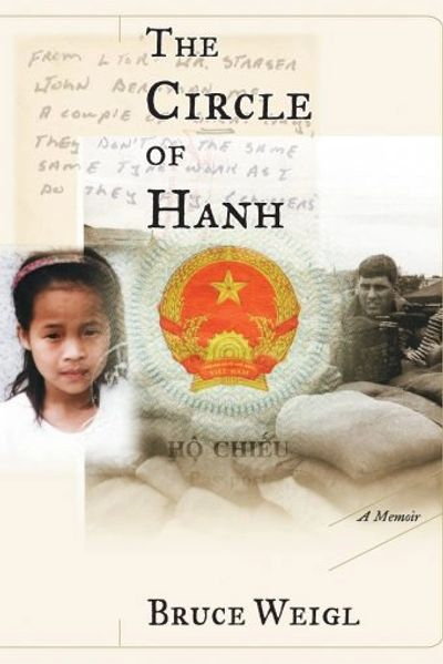 A story about war and Vietnam