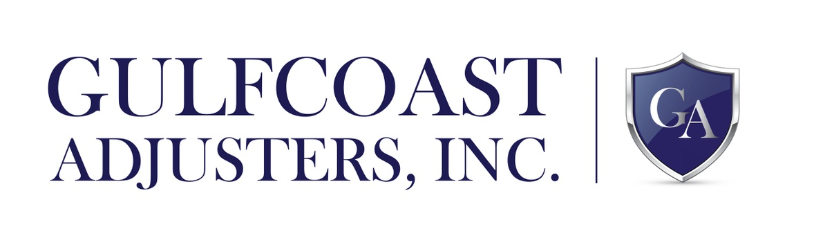 Gulf Coast Adjusters inc.