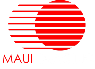 Maui Imaging, Inc.