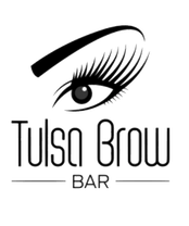 TULSA BROW BAR