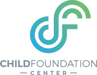 Child Foundation Center