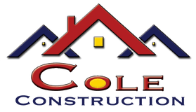Cole Construction, Ltd