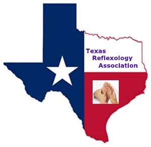 Texas Reflexology Association