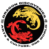 Dragon Discoveries