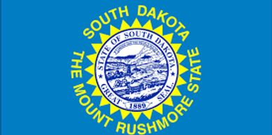 South Dakota Dakota Angler fishing report and all eyes on fishing