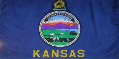 Kansas DNR fishing report and all eyes on fishing