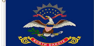North Dakota DNR fishing report and all eyes on fishing