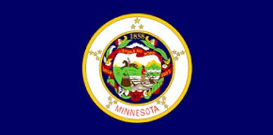 Minnesota DNR fishing report