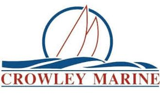 crowley marine denver colorado and all eyes on fishing