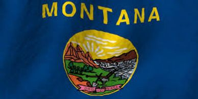 Montana DNR fishing report and all eyes on fishing