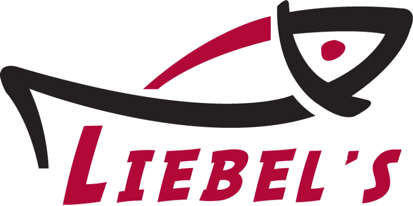 All Eyes on Fishing guide and outfitters index with Liebel's Guide service North Dakota
