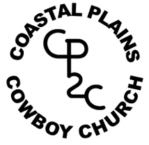 Coastal Plains Cowboy Church