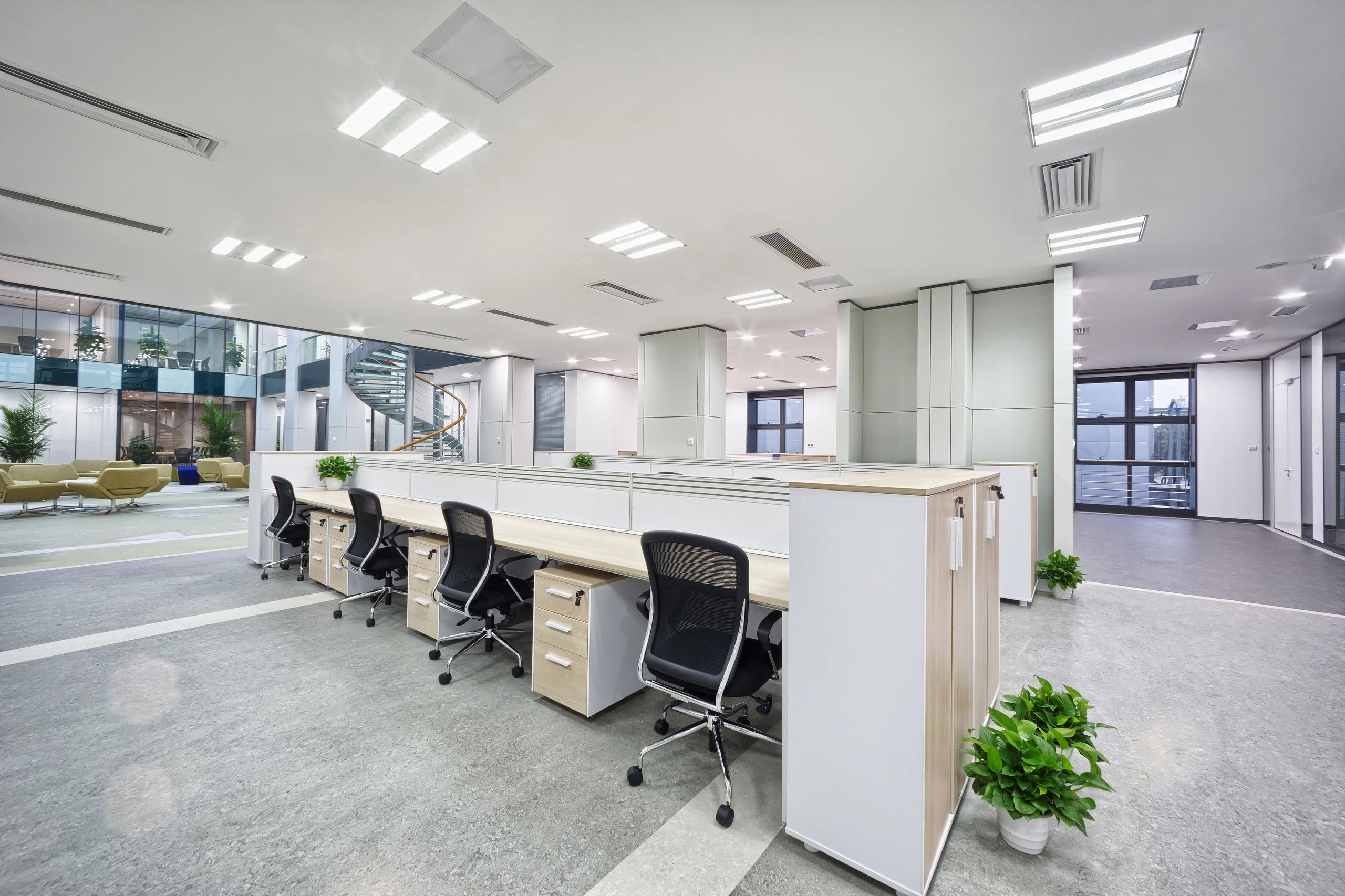 Lm Installation Solutions Office Furniture Desks Moving Companies Lm Installation Solutions