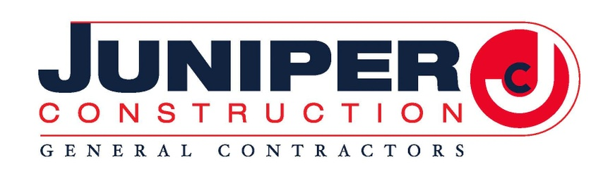 Juniper Construction Co., Inc.