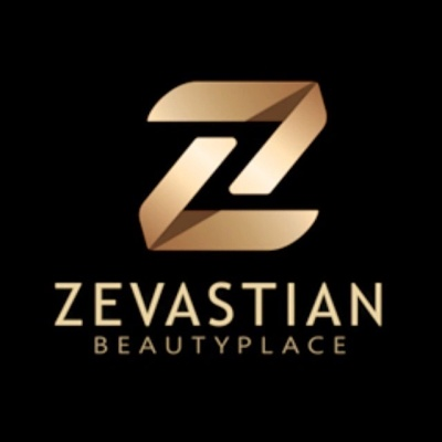 ZEVASTIAN BEAUTYPLACE