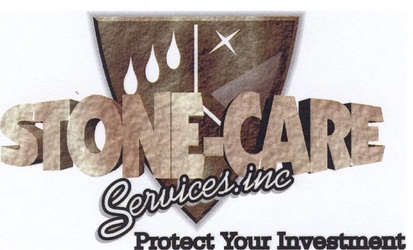 Stone Care Services, Inc.