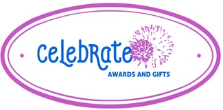 Celebrate Awards and Gifts