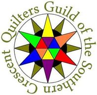 Quilters Guild of the Southern Crescent