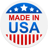 Go4 Made In USA