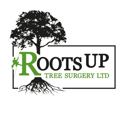 Roots Up Tree Surgery Ltd
