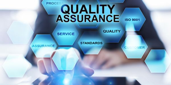 Quality Assurance Lafayette, LA fire and safety