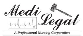 MediLegal A Professional Nursing Corporation