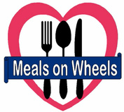 Strafford Nutrition & Meals On Wheels