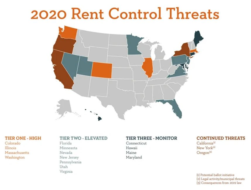 https://www.nmhc.org/news/nmhc-news/rent-control-a-2019-recap-and-a-2020-look-forward/