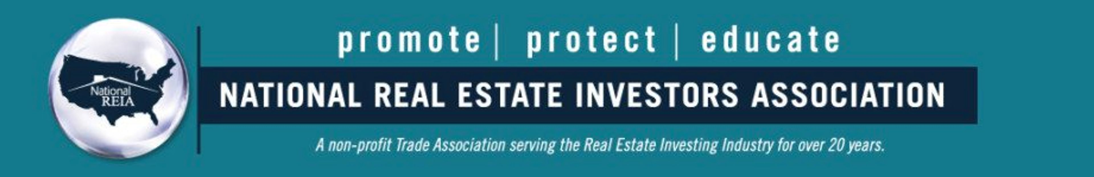 Real Estate Investor Education and More