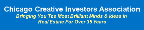 Chicago Creative Investors Association