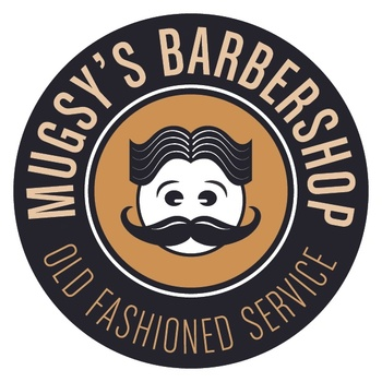 Mugsy's Barber Shop
