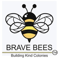 BRAVE BEES