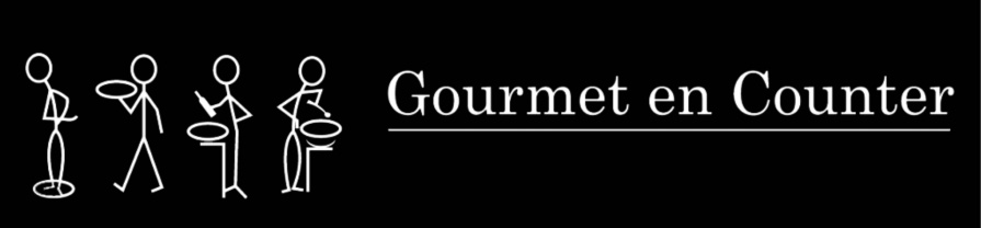 Gourmet en Counter Pty Ltd