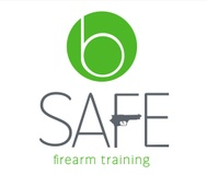 bSafe Firearm Training