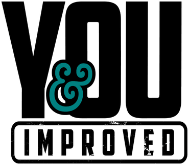 You and Improved Inc