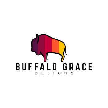 Buffalo Grace Designs