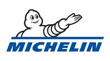 The Michelin Group is a global company headquartered in Clermont-Ferrand, France. Founded in 1889.