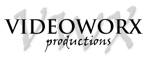 Videoworx Productions