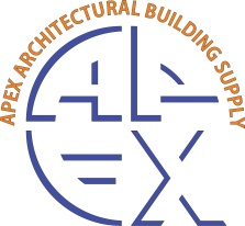 APEX Architectural Building Supply