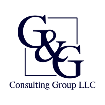 G & G Consulting Group, LLC