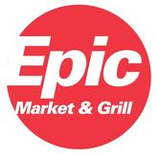 Epic Market and Grill