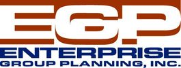 Enterprise Group Planning, Inc.