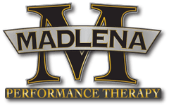 Madlena Performance Therapy