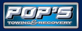 Pop's Towing & Recovery