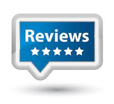 Reviews build trust and our clients love our professional treatments that provide great results.